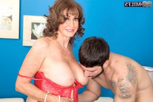 Severine midget escorts Sharonville