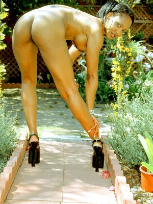 Marie-eloise transsexual escorts in Forest